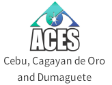 ACES Eye Referral Clinics